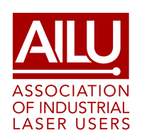 The 8th International Congress on Laser Advanced Materials Processing