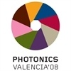 Photonics Valencia 2008
