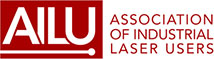 The Association of Laser Users