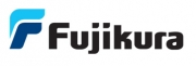 Fujikura Europe Ltd