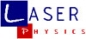 Laser Physics UK