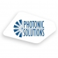 Photonic Solutions Ltd