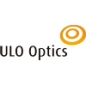 ULO Optics Ltd